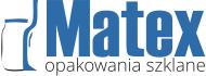Matex - opakowania szklane